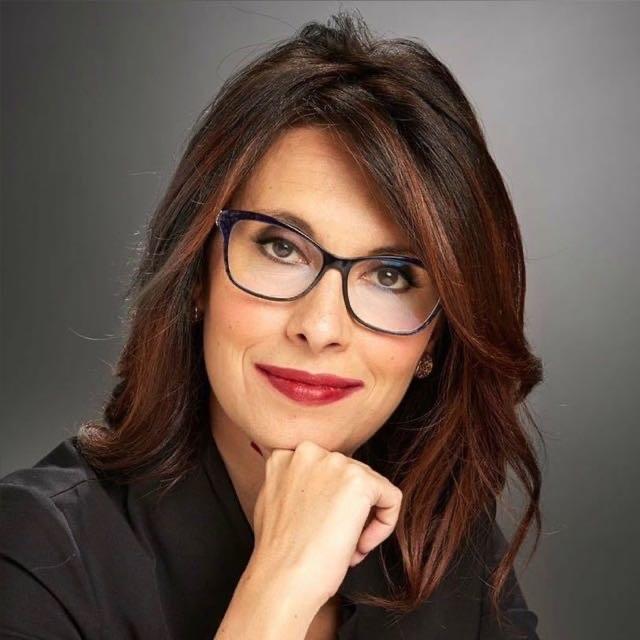 Lucia Myriam Netti